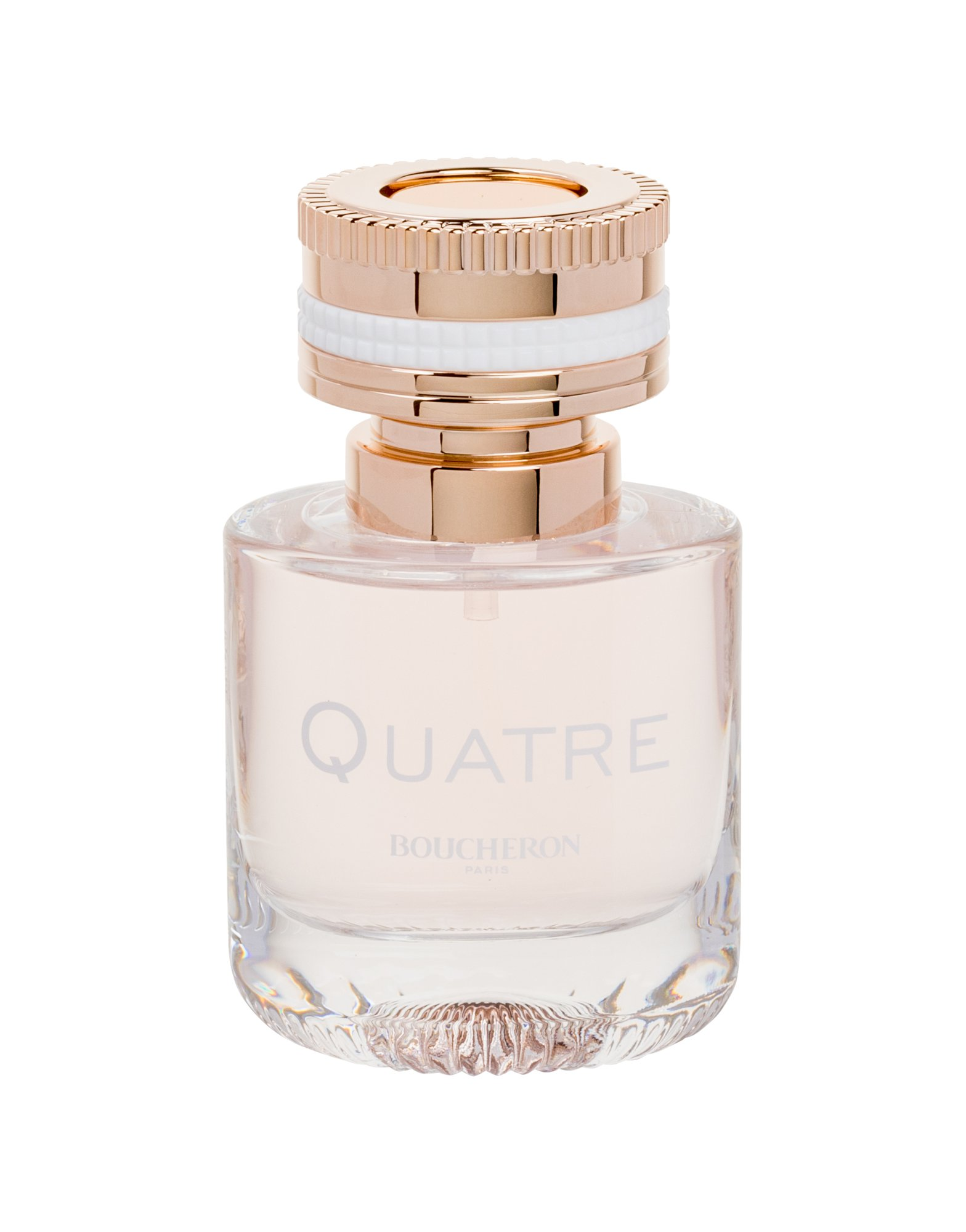 Boucheron Boucheron Quatre, Parfumovaná voda 30ml